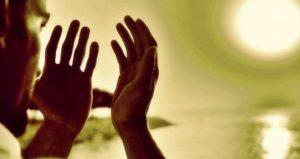 Hanefi Mezhebi Nedir?Hanefi Mezhebi Hakkında Ayrıntılı Bilgi!!