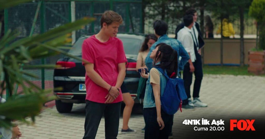 NK  promo image bde dec  bc eefd
