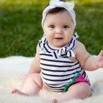 aylik bebek beslenmesi nasil beslenir neler yerbek