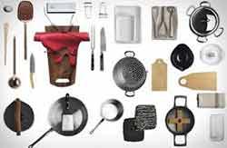 ceyiz-listesindeki-mutfak-esyalari