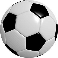 futbol terimleri ve anlamlari