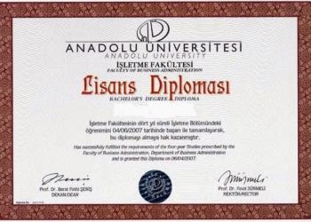 khvGMxOVKlOjOJvYjIAAAAAAAACgoUhojGbTHsaof isletme diploma ornegi