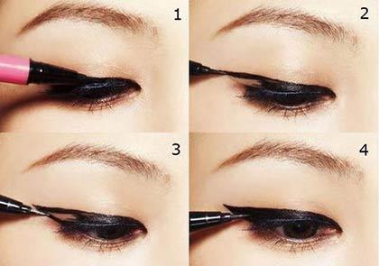 kalin-eyeliner-nasil-cekilir