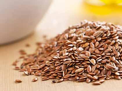 keten-tohumu-yaginin-etkileri