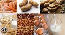 krom-bulunan-besin-ogeleri