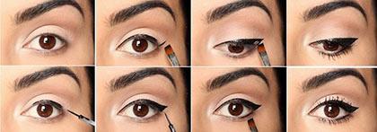 kuyruklu-eyeliner-nasil-cekilir