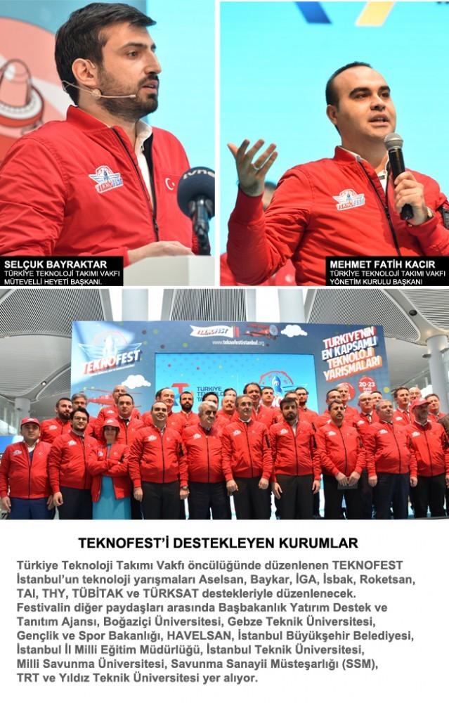 Mehmet Fatih Kacır kimdir nerelidir?