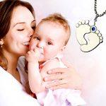 modern bebek isimleri  en guzel yeni bebek isimlerieri