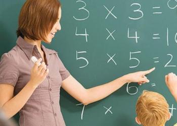 ozur grubu atamalari tercih edilebilecek okullar listesi