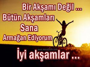 12 Mart İstiklal Marşı'nın kabulü: Mehmet Akif Ersoy'un hayatı ve ...