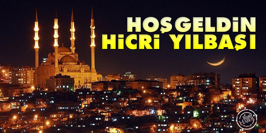 hicri yilbasi mesajlari whatsapp ve facebook resimli hicri