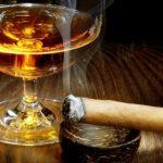 alkol ve tutun kullanmayin