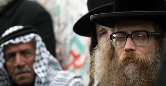 antisemitizm nedir antisemitizm detayli ayrintili bilgi h