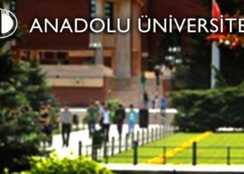 aof ikinci universite kayit ve kayit yenileme tarihleri  anadolu