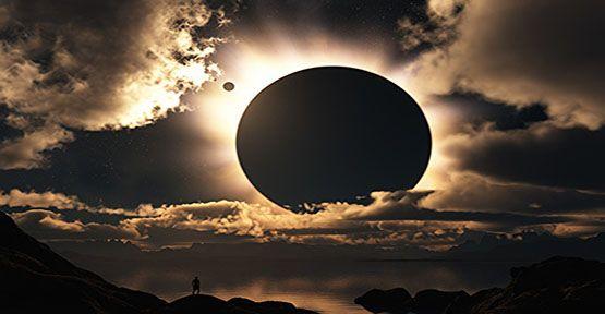 ay tutulmasi neden her ay gerceklesmez h