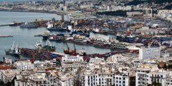 Cezayir Neleriyle Ünlüdür, Cezayirin Neyi Meşhur