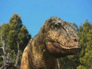 dinozor isimleri