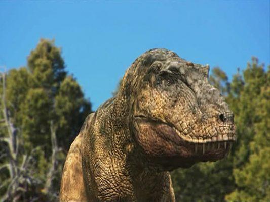dinozor cesitleri resimli ve isimlii