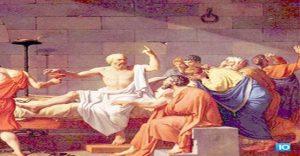 Rabbişrahli sadri ve yessirli emri duası