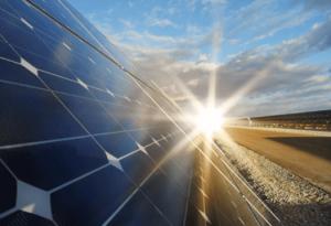 güneşin özellikleri ve yapısı, güneşin özelliklerinden 4 tanesini yazınız, güneşin özellikleri ile ilgili şiirler, güneşin özellikleri ve katmanları, güneşin özellikleri e ödev, güneşin özellikleri test, güneşin özellikleri nelerdir maddeler halinde kısaca, güneşin özellikleri yazı