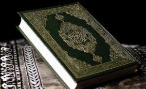 peygamber efendimiz'in hayatı kısaca özeti