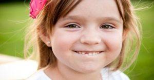 süt dişleri kaç tanedir, süt dişleri ne zaman dökülür