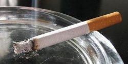 Dişteki sigara lekesini çıkarma yöntemleri, Dişlerde sigara lekesi nasıl çıkar