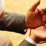 sabir duasi sabirli olmak icin okunacak dualar nelerdir yasam