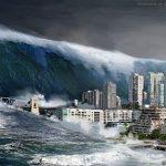tsunami nedirtsunami hakkinda detayli bilgi h