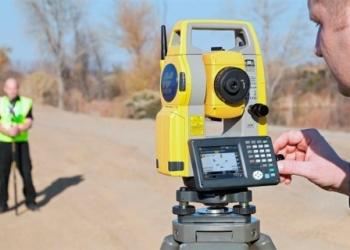 yol olcum aleti nedir nerede kullanilir nasil kullanilir nicin kullanilir kim kullanir