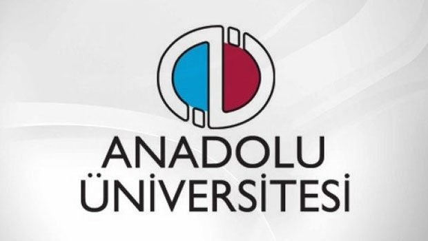 anadolu CBCniversitesi