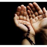 asik etme duasi en etkili ask dualari iliskiler milliyet blogb