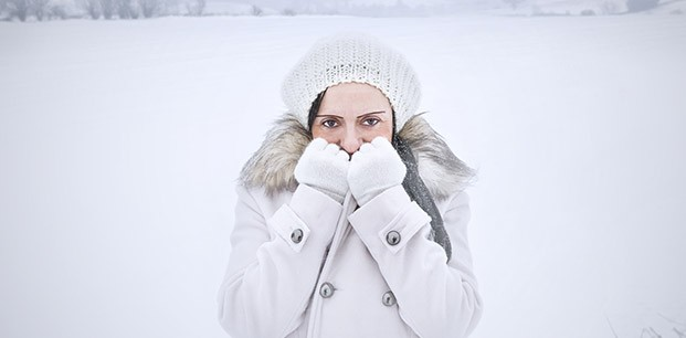 hipotermi nedir belirtileri nelerdir acibadem hayatf