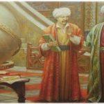 islamiyetin bilime verdigi onem islamin bilime verdigi onem ve islamda bilimin yeri