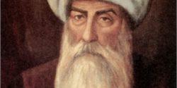 2020 Yılı Mimar Sinan'ı Anma ve Mimarlar Günü – Ne Zaman? Hangi …