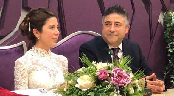 muge dagistanlinin kocasi reha erdogan kim yasi boyu kilosuKim
