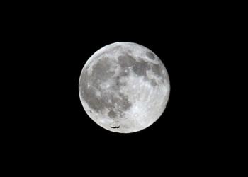 dolunay ne zaman gorulur hilal yeni ay ve dolunay tarihleri