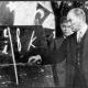 Türk Harf Devrimi Haftası : 1 – 7 Kasım