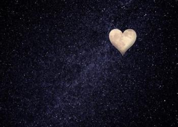iyi geceler mesajlari sevgiliye kisa uzun romantik duygusal iyi geceler sozleri