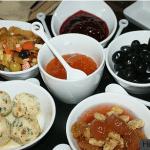 kahvalti kalorileri kahvaltida yenilen besinlerin kalorisi kactir