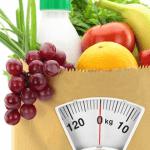 kilo vermek icin  gunde kac kalori almaliyiz diyet haberleri