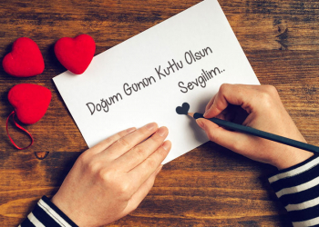 sevgiliye dogum gunu sozleri en romantik  dogum gunu sozu