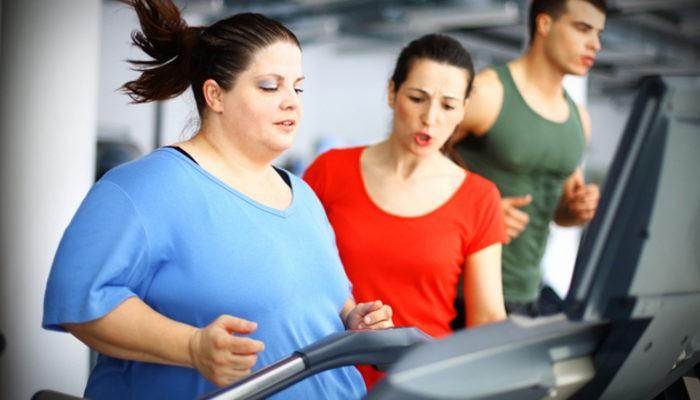 yasiniza gore gunde kac kalori almalisiniz sonuclar sizi sasirtabilir