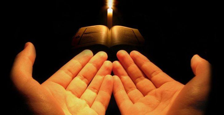 Kunut Duaları, okunuşu ve anlamı (Kunut Duası 1 ve 2)