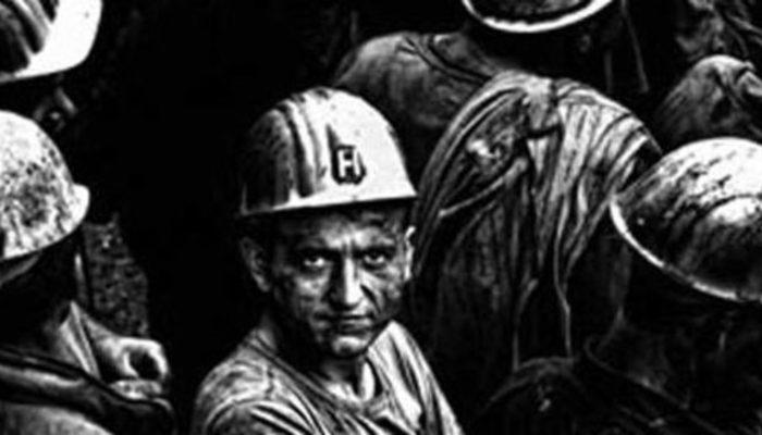 iste  aralik dunya madenciler gununun anlam ve onemi son