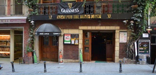james-joyce-irish-pub-.jpg