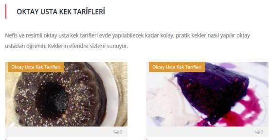 oktay usta kurabiye ve kek tarifleri haber ekspres