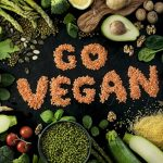 veganlik ile vejetaryenlik arasindaki farklar nelerdir birgun gazetesi
